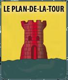 Logo Pdlt
